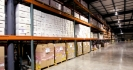Wholesale/Distributing Insurance