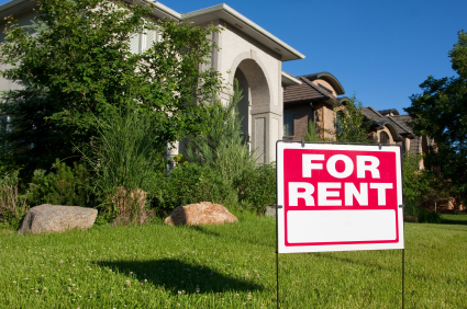 Texas Landlord Insurance